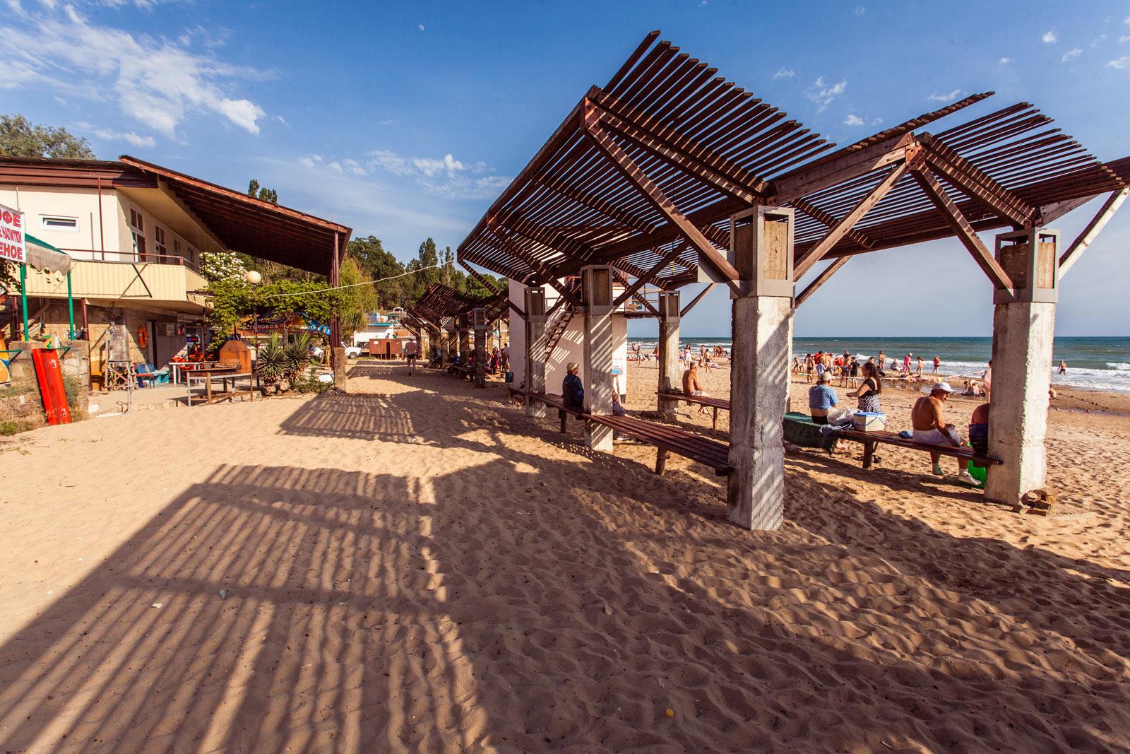 памятникам рима лермонтово пляжи фото отзывы теплоэлектростанция тэс